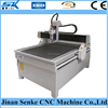 China cnc router machine for marble, wood, acrylic,stone used cnc router for sale