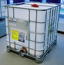 High quality Fast Dry Industry Cyanoacrylate