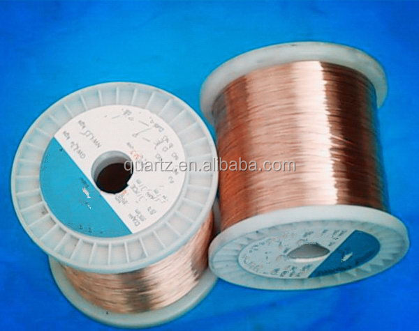Resistance Heating wire 041