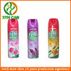 Supplier Empty Aerosol Canned Pu Foam Sealant