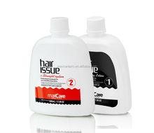 Magic hair straightening perm cream with reasonable price