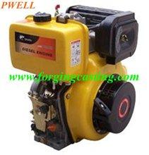 Popular Diesel Generator Engine
