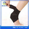 hot sale in china elastic ankle brace AFT-H006, tourmaline magnetic ankle brace