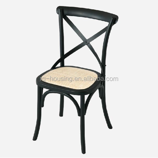 Restaurant Furniture And Equipment For Sale : New cheap restaurant chairs for sale of dark wood