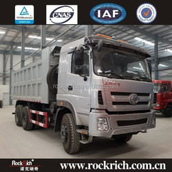 China New Sitom Brand 35 Ton Left Hand Drive 10-Wheel Truck For Sale