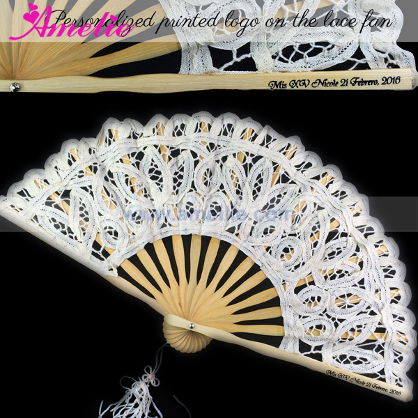 A-Fan089-white 20cm wedding gifts for guests.jpg