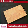 Good Quality Durable Olive Wood Olive Wood Chopping Board