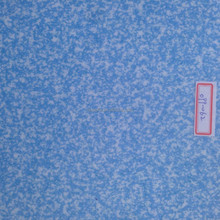 various kinds of marble like pvc plastic flooring roll