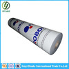 Professional Manufacturer Adhesive Protective Film For Acp