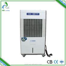 air cooler water pump,air cooler price,air cooler fan