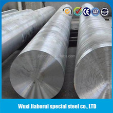 Sal e 420 Cold Rolled Stainless Steel Bar