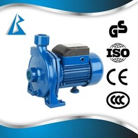 2015 New Very Competitive Centrifugal Submersible Water Pump