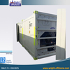 Professional Manufacture Offshore Reefer Container DNV 2.7-1