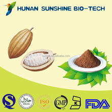 herbal medicine sex stamina best cocoa powder