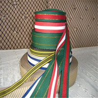 2014 new 2 Inch Wide cheap elastic furniture webbing straps Manufacturers Wholesale and Retail