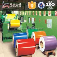Cheap Price Metal Sheet Coil PPGI Zincalume PPGL