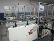 Heino Ilsemann KVD-30 DVD amaray case packager