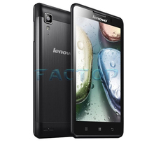 Original Lenovo p780 made in Korea Mobile Phone 5.0inch cellular phones fro sale