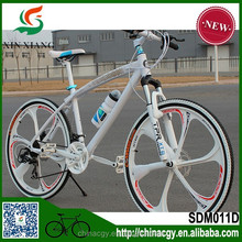 Planet Pac Wheels mountain bike/new style special wheels design mountain bicycle