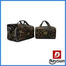 Wholesale Cheap Makeup Bag PVC Cosmetic Bag