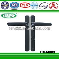 good quality cheap main door design M009