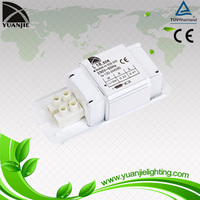 Ningbo 7/9/11W low loss magnetic ballasts magnetic