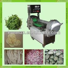 cucumber garlic patato chips onion cassava cutting vegetables machine