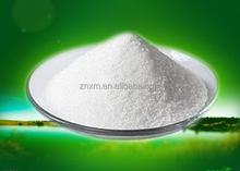 API-Penicillin V potassium salt-CAS-No.: 132-98-9-Pharmaceutical raw material