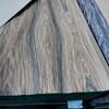 finishing veneer/recon face veneer for decorative furniture door, floor,home skin sheets