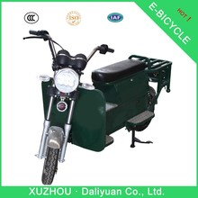 electric motorcycles made in china electric fuel pump for motorcycles