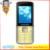 G21 china mobile phone for sale support whatsapp quad band phone with dual sim dual standby razor phone