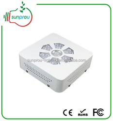 Led grow lighting nutrients hydroponics led grow light horticulture