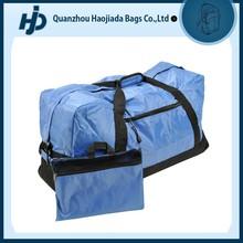 Top Fashion Foldable Travel Bag