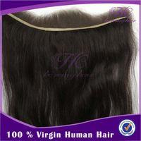 2015 new design most beauty for girls cheap peruvian hair extension from peru