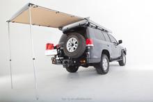 2m x 2m awning for caravan