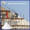 wall putty (finish) for building coating or construction wall coating
