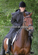 Mujer ropa de equitación los fabricantes que venden