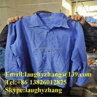used clothing companies in canada export latest style man wear