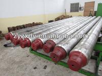 api 7-1 oilfield drilling Tool (factory) forging