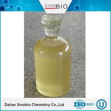 2179-57-9 / Diallyl disulfide