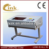 low cost paper laser cutting machine price 5030 and die board laser cutting machine