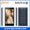 256mb ram android cell phone/dual sim card/slim and small mobile phones