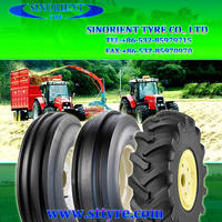 farm tractor tire 24.5-32