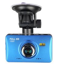 HDMI loop-cycle recording H.264 car camera, driver recorder hd car dvr camera, car dvr