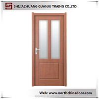 glass front kitchen cabinet doors front entry wood doors for sale entry door