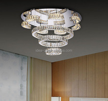 LD06103-850 fiber optic ceiling light twinkle, solar wall hanging light, hanging glass ball chandelier pendant