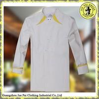 Waiter Uniforms And Restaurant Uniforms/Japanese Chef Uniform