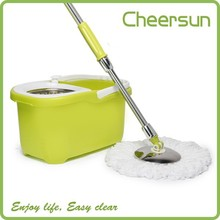 2015 new style magic spin mop shopping online india