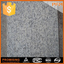Chinese Natural Stone emperador light marble honed polished