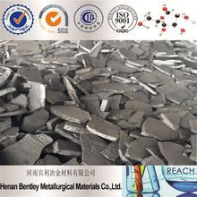 Supply SGS Certificate Ferroalloy Ferro Silicon,FeSi